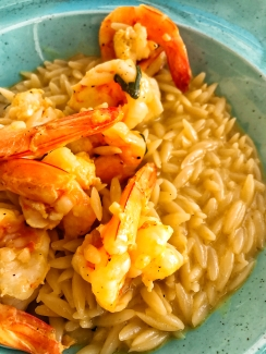 Photo Apr 28, 7 31 03 PM