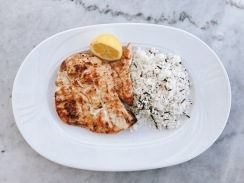 Photo Apr 29, 4 51 24 PM